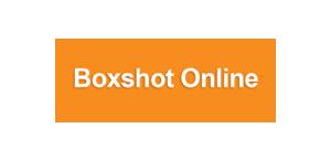boxshotonline_logo_new
