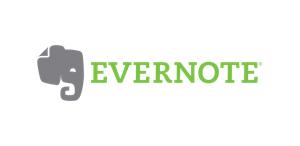 evernote_logo_new