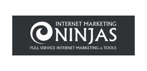 marketingninjas