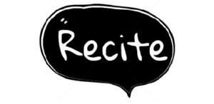 recite_logo_new
