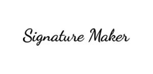 signaturemaker_logo2