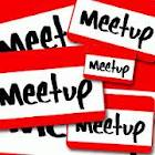 [Business Practices] Do You Make Any of These 3 Deadly Mistakes With Your MeetUp Meetings?