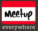 [Business Practices] How to Leverage a MeetUp Into Your Own Success Platform