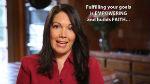 [VIDEO] Think & Grow Rich: Faith