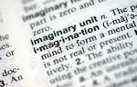 [Motivation] Think & Grow Rich: Imagination
