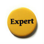 3 Ways to Become a Recognized Expert in Your Field