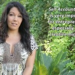 Self Accountability as an Entrepreneur
