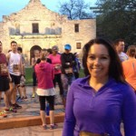 business lessons from alamo marathon