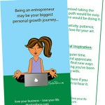 1-being-entrepreneur-web