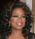 maritza-praise-Oprah-Winfrey