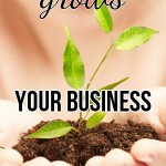 appreciation grows your business
