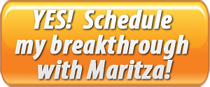Schedule Your Breakthrough