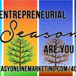 entrepreneurial-seasons-online-marketing40