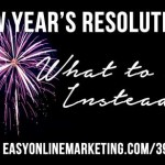 online-business-resolutions