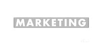 Canada Marketing Summit