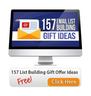 157 ideas