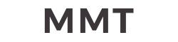 MMT_logo