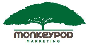 Monkeypod-Marketing-Logo-low-res