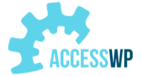 accesswp