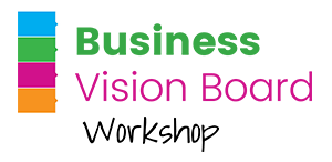 bvb_workshop_logo