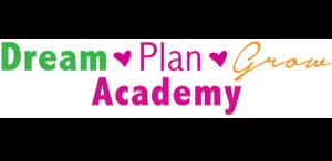 dreamplangrow_aca_logo