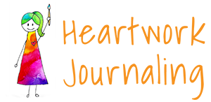 hwj_logo