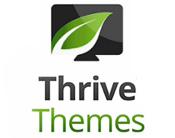 thrivesthemes_logo2