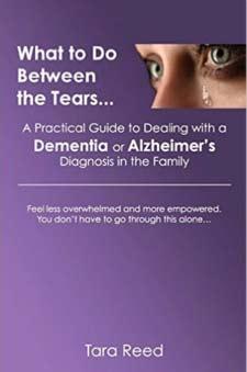 Tara Reed Alzheimer's and Dementia