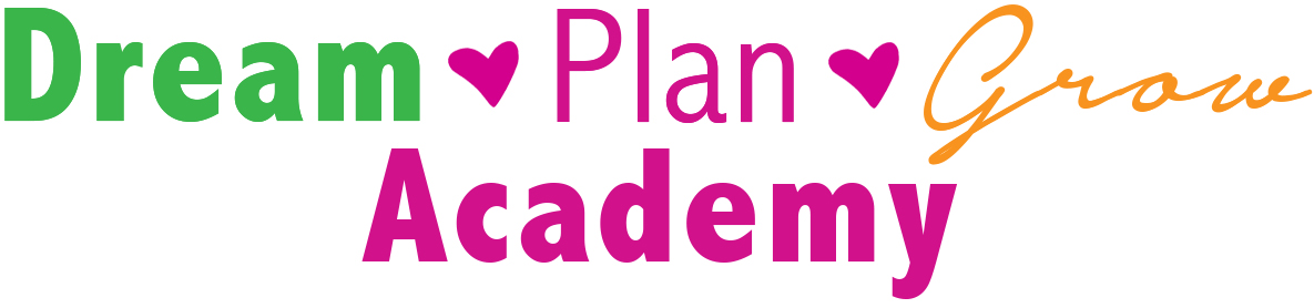 dream plan grow academy