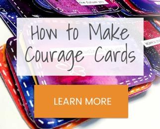 couragecardssidebarcta