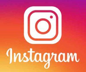 instagram perfection