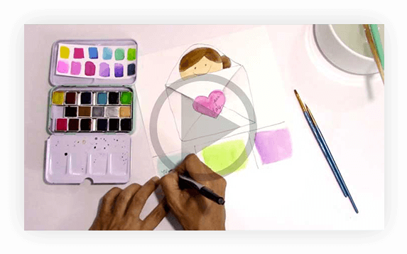 img-vision-lesson5a