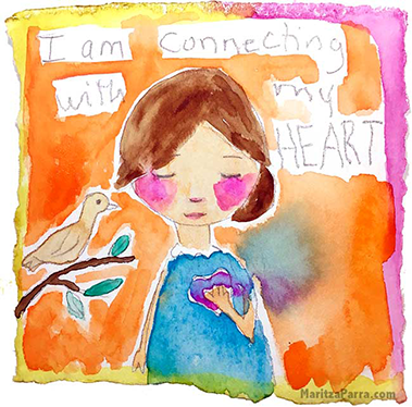 img_connecting-heart