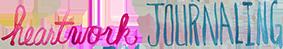 logo_hw_2019
