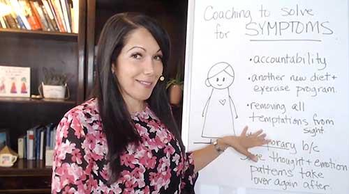 causal-coaching