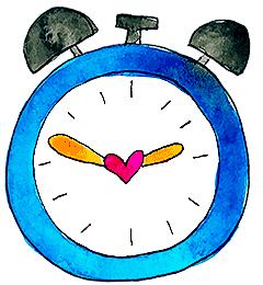 img-clock-sm