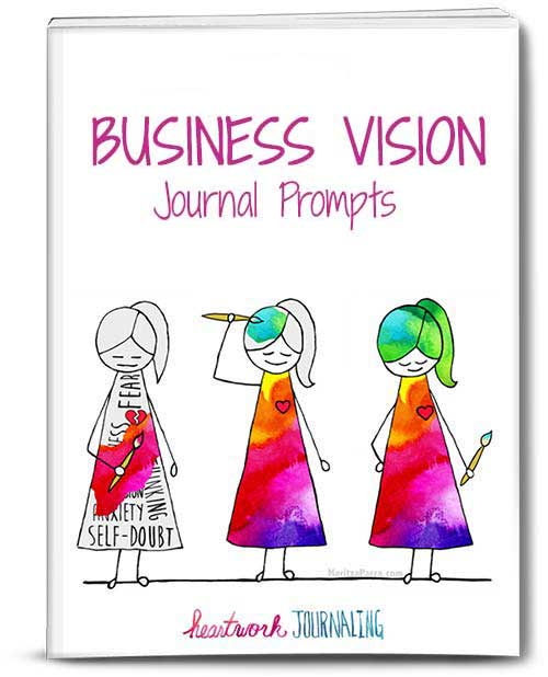 img-business-vision-prompts