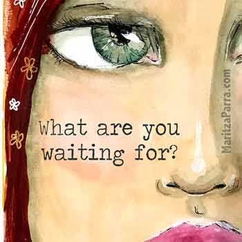 img-what-waiting