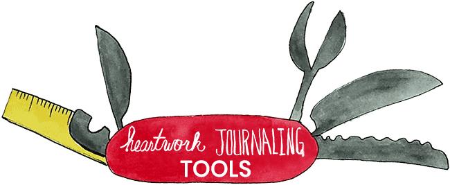 IMG_HWJ-tools