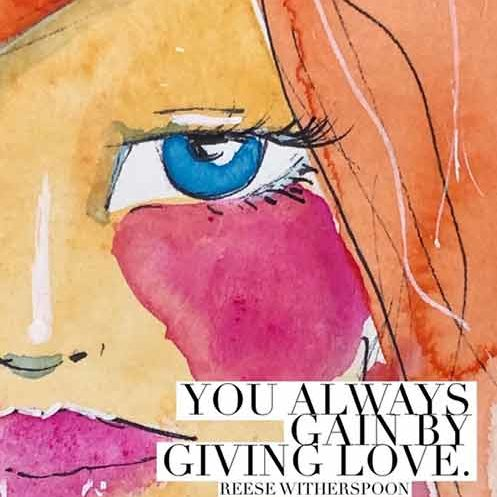 img-gain-give-love