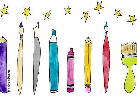 magic of journaling planning